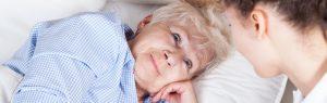 17_soins_palliatifs