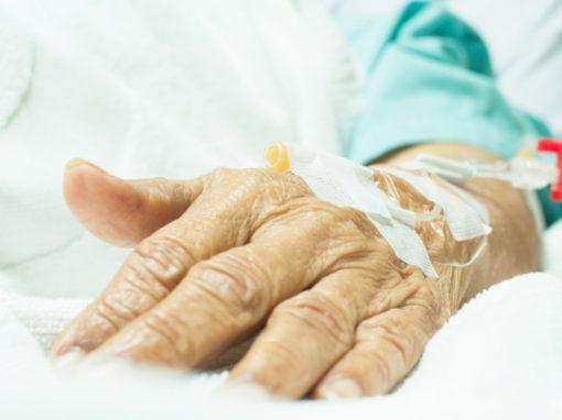 Pays-Bas : la Cour suprême donne son feu vert à l'euthanasie en cas de « démence avancée »