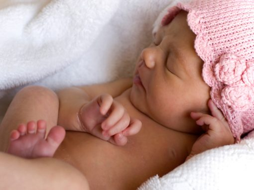 Twelve countries have an unbalanced 'sex ratio' due to the abortion of young girls