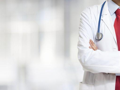 Jean-Marc Ayoubi auditionné au Sénat : « « Il ne faut pas utiliser la blouse blanche pour faire passer des idées qui n'ont rien à voir avec la médecine »