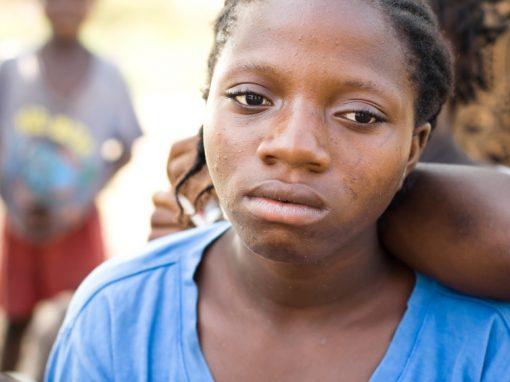 Marie Stopes : les IVG illégales au Kenya financées par le contribuable britannique ?