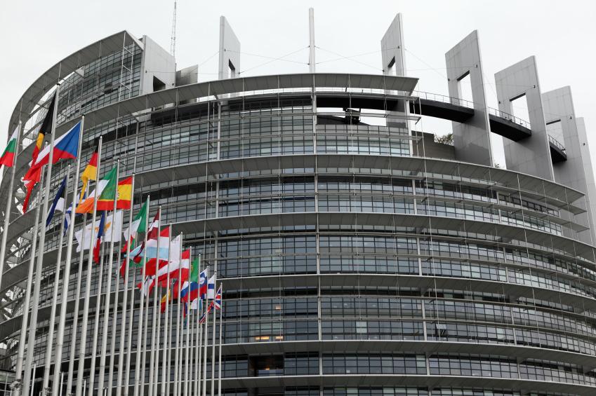 32_parlement_europeen