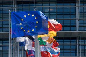 33_parlement_europeen