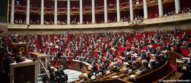 44_Assemblee_Nationale