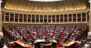 45_Assemblee_Nationale