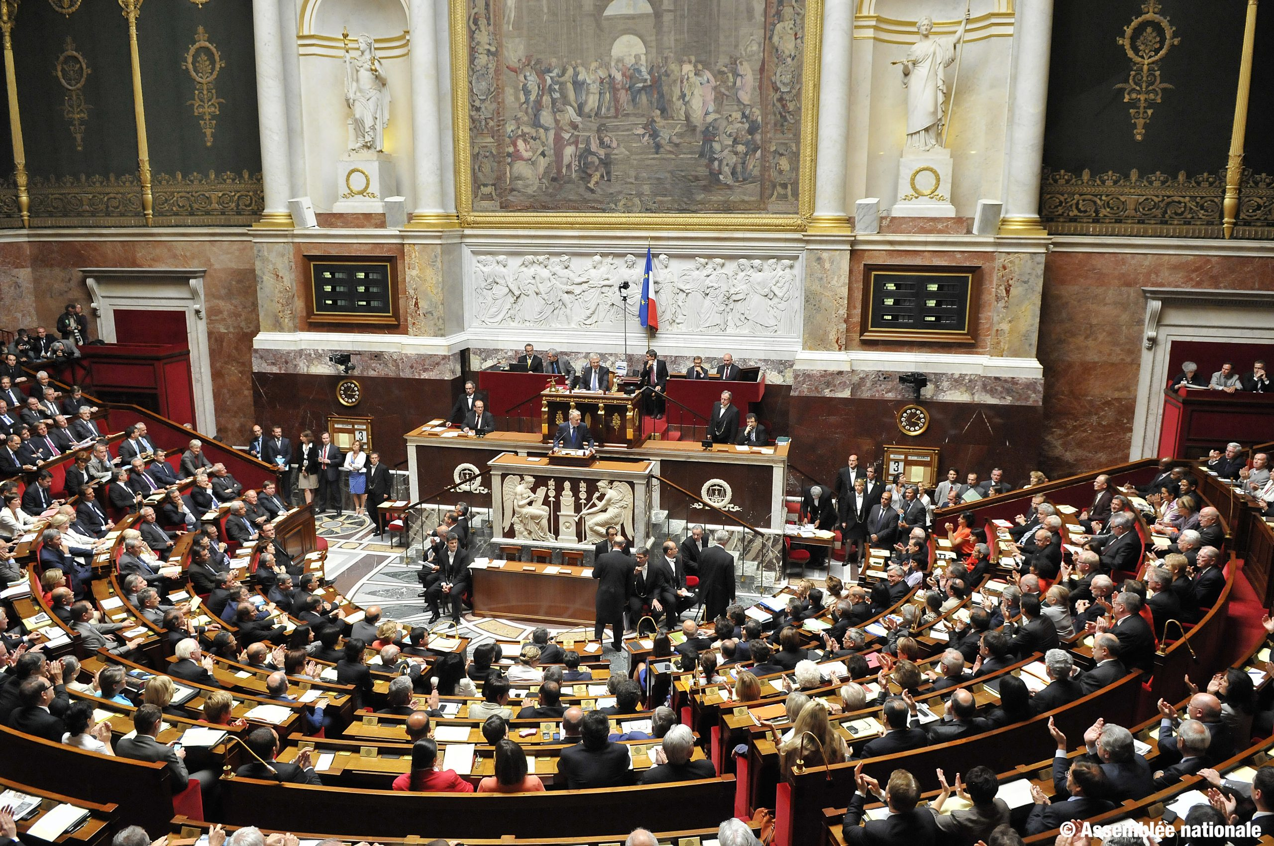 46_Assemblee_Nationale