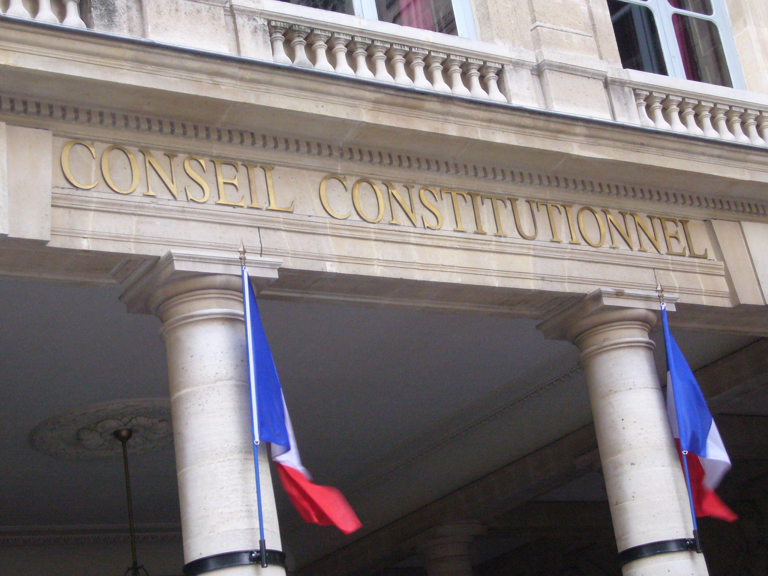 49_conseil_constitutionnel