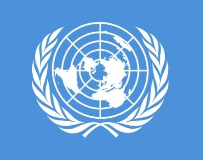 L'ONU reproche à la France sa politique de dépistage prénatal de la trisomie 21