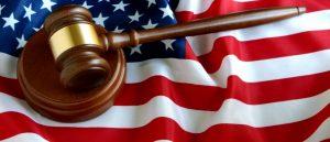 57_justice_usa_16