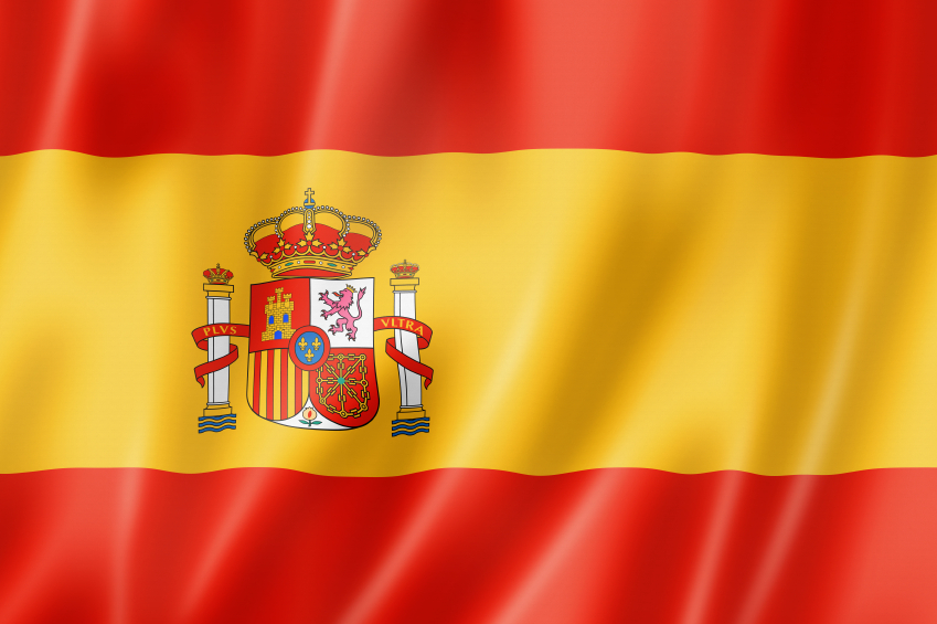 """Spain passes law on """"death with dignity"""" and paves the way for euthanasia"""