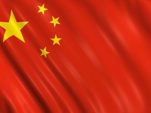 Pratiques douteuses sur les essais cliniques en Inde et en Chine