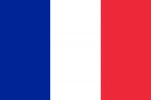 800px-flag_of_france