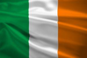 80_irlande