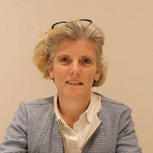 avatar for Olivia Sarton