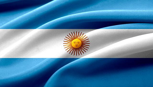 argentina-3001464_640