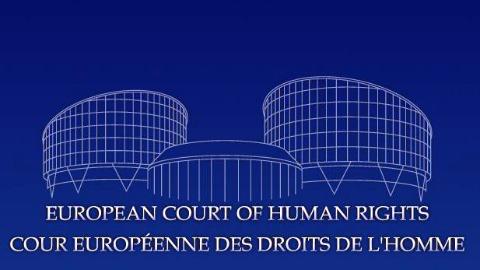 IVG et objection de conscience : la CEDH refuse de considérer la requête de deux sages-femmes suédoises
