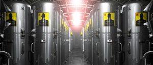 cryogenisation-cio9-the-future