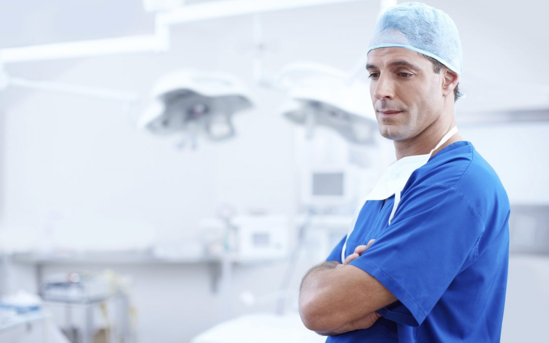Italy: the National Federation of Doctors reaffirms its opposition to assisted suicide