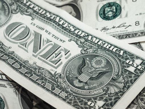 Washington : « L'argent des contribuables américains ne sera pas utilisé pour financer l'avortement »