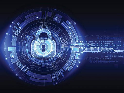 L'anonymisation des données, insuffisante pour protéger notre vie privée