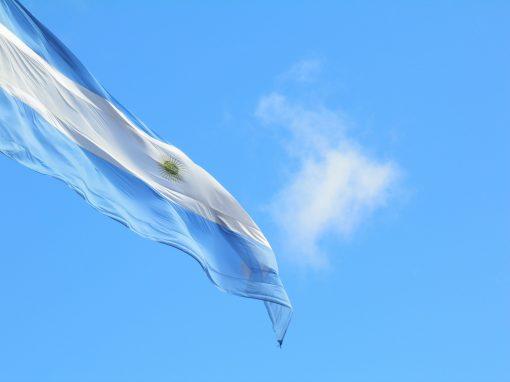Un nouveau projet de loi déposé au Parlement argentin pour dépénaliser l'IVG