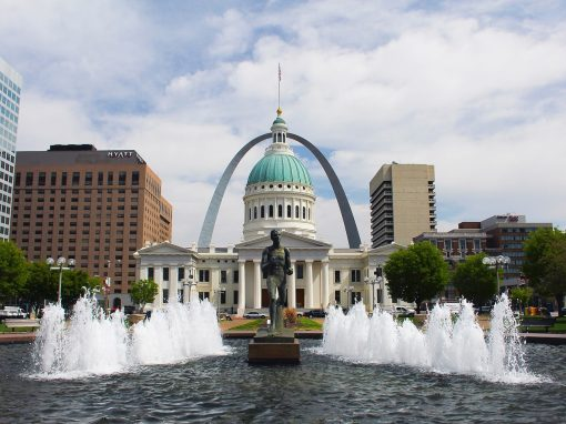La justice autorise le Missouri à continuer les IVG jusqu'au 4 juin