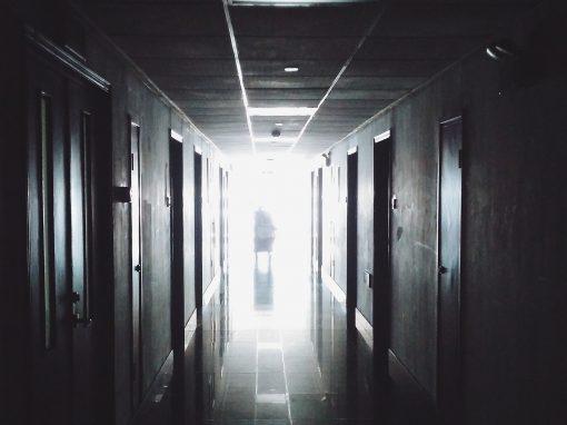 Espagne : « le droit à l'euthanasie » entre en vigueur