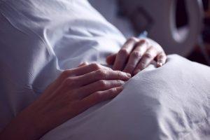 Le CCNE annonce la création d'un groupe de travail sur la fin de vie