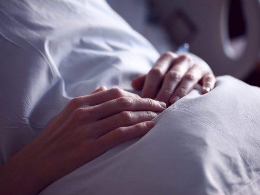 Peut-on justifier une « exception d'euthanasie » ?