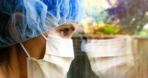 Transplantation : l'American College of Physicians s'inquiète de certains prélèvements