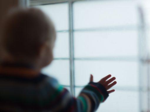 « Des enfants livrés aux aléas des volontés des adultes » : « la rançon d'une filiation fondée sur la seule volonté »