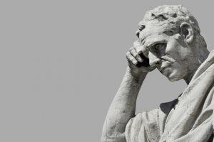 Projet de loi bioéthique : une atteinte « à la fois physiquement et ontologiquement, à ce qui constitue le cœur de notre condition humaine »