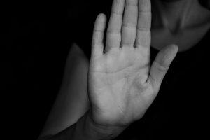 Une proposition de loi pour le respect de la liberté de conscience ?