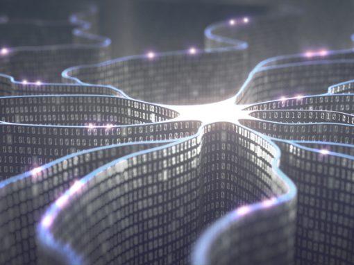 Intelligence artificielle et médecine, le miroir aux alouettes ?