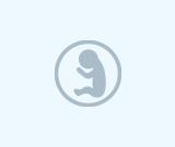 img-embryon