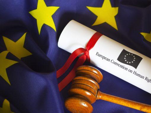 Le droit français sur la GPA résistera-t-il aux coups de boutoir de l'Europe ?