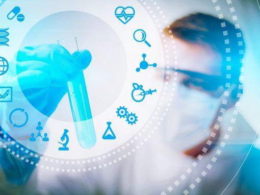 Rapport de la mission d'information parlementaire sur la bioéthique : sur les rails de la déshumanisation ?
