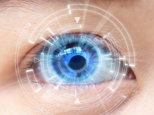 Un implant rétinien pour restaurer la vue des malvoyants atteints de DMLA