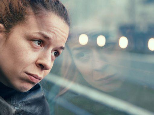 IVG en Irlande du Nord : une jeune femme trisomique en appelle aux députés
