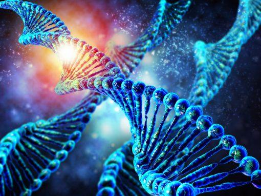 CRISPR: Des scientifiques américains tentent de modifier l'ADN des spermatozoïdes humains