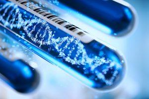 istock-tests_genetiques