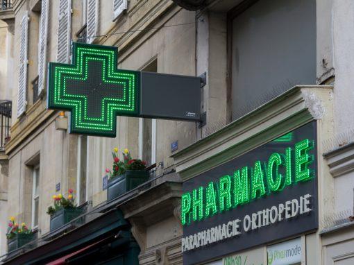L'objection de conscience des pharmaciens toujours menacée par l'avortement