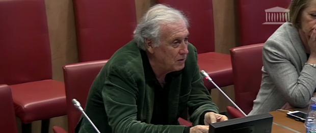 Jean-François Delfraissy reconduit à la présidence du CCNE