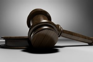 Argentine : un juge fédéral ordonne la suspension de la loi IVG pour inconstitutionnalité