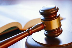 justice_-_freeimages