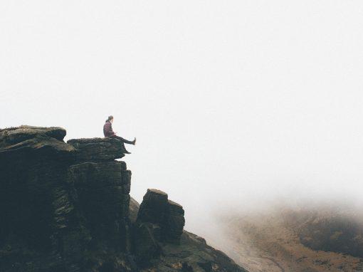Consentement aux limites et enjeux autour de la liberté