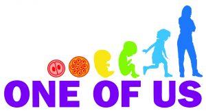 logo_unoe_of_us-ok