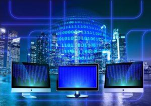 « Crisis Data Hub » : des sénateurs réclament la collecte et l'utilisation de données de santé nominatives
