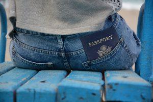 Covid-19 : des autorisations de déplacements délivrées pour contourner la loi australienne en matière de PMA et GPA