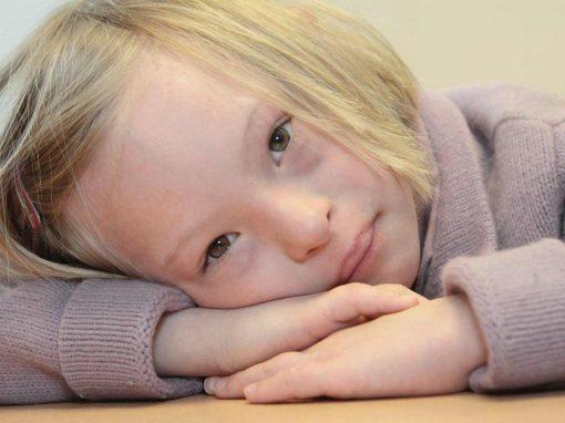 Dépistage de la trisomie 21 : nous courons tête baissée le risque de la déshumanité